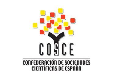 COSCE. Comunicado por la unidad del Ministerio de Ciencia, Innovación y Universidades