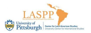 Call for Papers - Latin American Public and Social Policy Conference