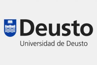 6i-DIRS project - Universidad de Deusto