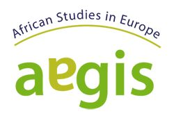 AEGIS CRG African Politics and International Relations Workshop 'Non-Western Actors in Africa: Interests, Conflicts and Agency'