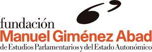"""XVII Premio """"Manuel Giménez Abad"""" para trabajos de investigación sobre la descentralización política y territorial"""