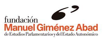 """FMGA - Presentación del Informe: """"Jóvenes, Internet y Democracia"""""""