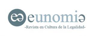 Solicitud de trabajos: Eunomia. Revista en Cultura de la Legalidad