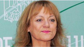 Fallece la politóloga María Luisa Pérez Pérez