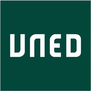 Concurso de acceso a plazas de profesor contratado doctor - UNED