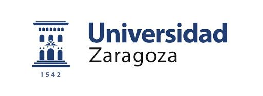 I Premio PARTICIPA para Tesis Doctorales sobre Participación, Gobierno Abierto e Innovación Democrática