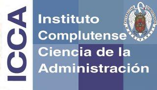 III Congreso Internacional del ICCA (UCM)
