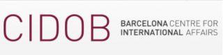 Revista CIDOB d'Afers Internacionals nº127 | Convocatoria de artículos