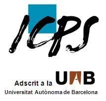 ICPS recent publicació