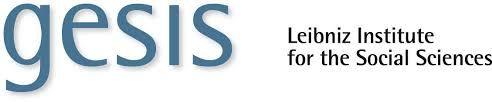 9th Summer School in Survey Methodology (Online Seminar!)