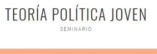 Sesión de Mayo del SJTP (Sesión Virtual)