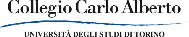 Post-Doc Fellowship in Political Science or Sociology - Collegio Carlo Alberto, Turin IT