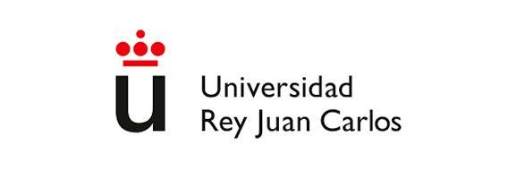 Convocadas dos plazas de Profesor Ayudante Doctor, Ciencia Política y Políticas Públicas - URJC