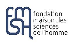 DEA Programme - Foundation Maison des sciences de l'homme (Paris)
