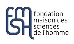 DEA Programme - Foundation Maison des sciences de l'homme (Paris)