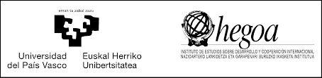 Charla-Debate online: Deconstruyendo el desarrollo humano. Del Consenso de Washington a la Agenda 2030, Juan Telleria (Hegoa)