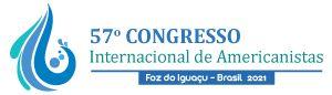 Call for proposals - Pluralismo lingüístico e identidad política en América (57 ICA 2021)