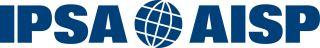 IPSA Newsletter - September 2020