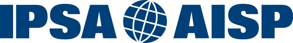 IPSA Newsletter - June 2020