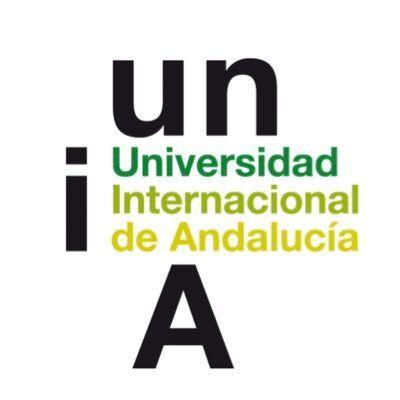 """Curso de Verano UNIA: """"Comunicación política, la visión desde los medios. Taller práctico de formación"""""""
