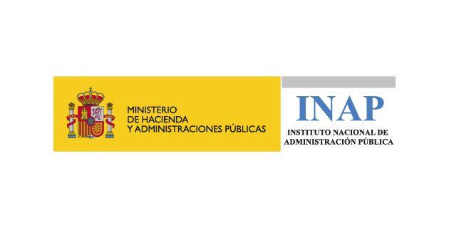 Encuentros del verano INAP-2020