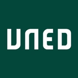 "Predoctoral or doctoral scholarship at UNED (Social Inequalities in Perinatal Health: Factors and Consequences, ""PERIFACT"" project)"