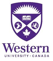 Research Chair in Inequality & Gender (Univ of Western Ontario, CA)