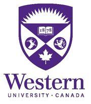 Research Chair in Inequality & Gender (Univ of Western Ontario, CA)