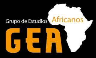 Curso de Introducción a la Realidad Africana 2021!