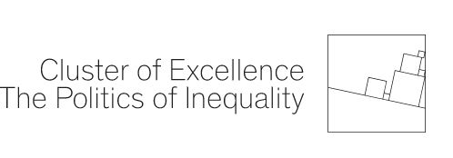"Call - Research Group Leader Position at ""The Politics of Inequality"" - Univ of Konstanz"