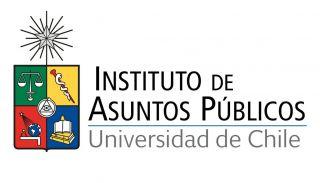 Plazo ampliado - Instituto de Asuntos Públicos de la Universidad de Chile - Concursos académicos