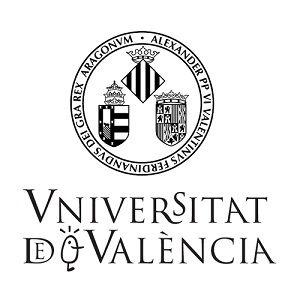Seminari Internacional Governança de les Àrees Metropolitanes a Europa