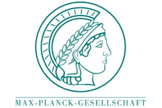 Max Planck Research Groups - Announcement 2020 / 2021