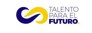 Nace la colaboración con Talento para el Futuro