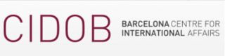 CIDOB lanza un «call for papers»