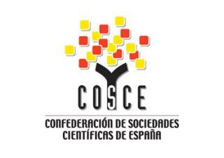 COSCE - Jornada de Sociedades 2020