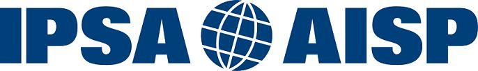 IPSA Newsletter - November 2020