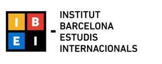 IBEI Postdoctoral position - ENGAGE project