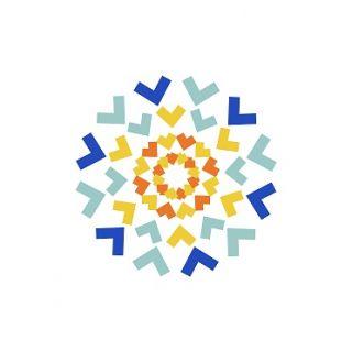ANUNCIO: Cambio de formato del próximo Congreso nacional de Ciencia Política de la AECPA