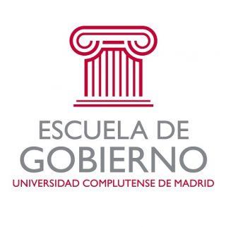 Abierto periodo de matriculación: Experto en Liderazgo Político de la Escuela de Gobierno - UCM