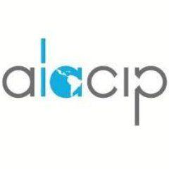 Boletín ALACIP Marzo 2021