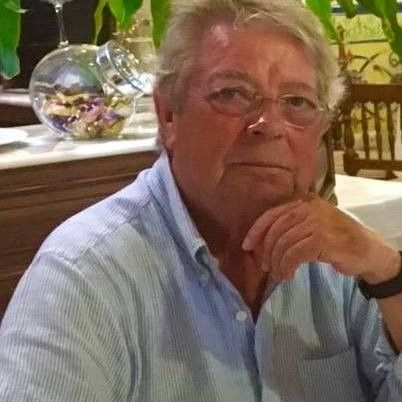 Fallecimiento de Julián Santamaría Ossorio, presidente de AECPA 1997-2001