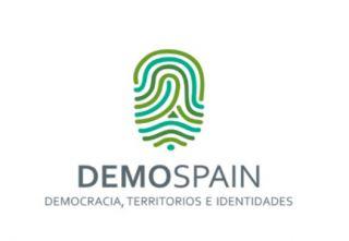 """Invitación al simposio """"De retos y demagogias: demografía, ruralidad y medio ambiente en tiempos de identidades excluyentes"""" - 21 enero"""
