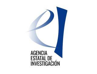 Pre-anuncio de Convocatoria de Proyectos Transnacionales con participación de la AEI en el marco de la ERANET COFUND ENUTC