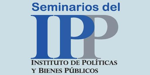 "Seminario IPP-CSIC: ""People are merchants of conspiracy theories: A Weberian approach on 'the paranoid style' of politics"" y ""The Impact of the Turkish government's conspiratorial framing of the Gezi Park Protests"""