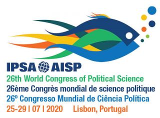 The 2021 IPSA World Congress of Political Science Goes Virtual
