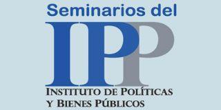 """Seminario online IPP-CSIC: """"Planificación de la publicación de revistas revisadas por pares"""""""