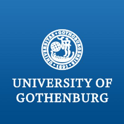 Three PhD positions in Peace and Development Research in University of Gothenburg, Sweden
