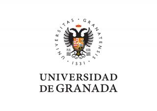 "Proyecto Erasmus + ""PACTUM: Projecting Academic Capacities with Tunisian Universities' Master courses"" - U. de Granada"