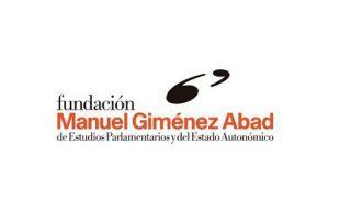 """Jornada FMGA: """"Salud, Psicología y Sociedad tras la pandemia Covid-19"""""""